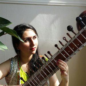 Chetna Sahni Sehgal